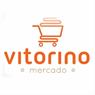 Mercado Vitorino