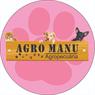 Agro Manu Agropecuária