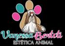 Vanessa Bertoti Estética Animal