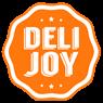 Deli Joy