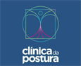 Clinica da Postura