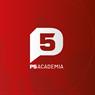P5 Academia