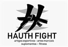 Hauth Fight