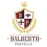 Dalberto Pastello - Pastelaria