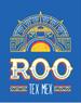 Roo: TexMex