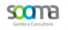 Sooma Gestão e Consultoria