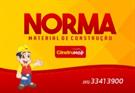 NORMA MATERIAIS DE CONSTRUÇÃO