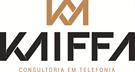 Kaiffa - Consultoria em Telefonia e Assessoria Empresarial