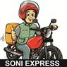 SONI EXPRESS