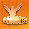 Giants Academia