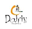 Dairin Sushi Bar