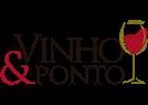 VINHO & PONTO VILA CLEMENTINO