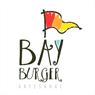 bayburger