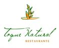 Restaurante Toque Natural