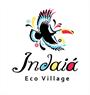 village Indaiá