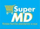 SUPER MD