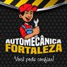 Auto Mecanica Fortaleza