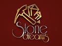 Stone Dreams - Presentes em Pedras Naturais