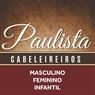 Paulista Cabeleireiros