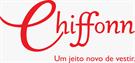 Chiffon - Moda Feminina