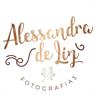 Alessandra de Liz Fotografias