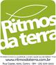 RITMOS DA TERRA