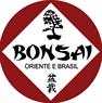 Bonsai oriental e Brasil