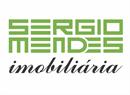 Sergio Mendes Imobiliária