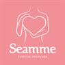 Seame Clinica Estética