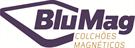 BLUMAG COLCHOES