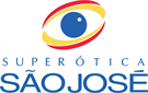 Super Ótica São José Kobrasol