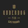 Underdog Pub Gastrobar