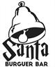 Santa Burguer e Bar