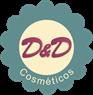 D&D Cosméticos