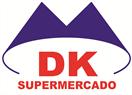 Dk Supermercado