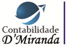 CONTABILIDADE DMIRANDA