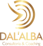 Dal'Alba - Consultoria Empresarial