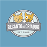 Pet Shop Recanto do Criador