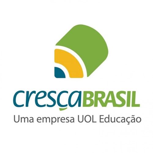 Cresça Brasil - Plus