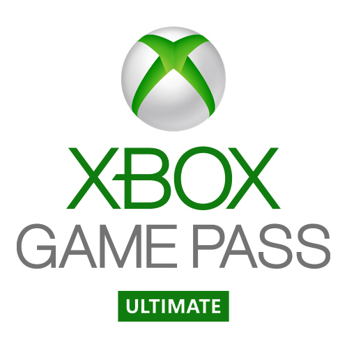 Xbox Game Pass - 3 meses