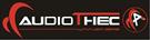 Audiotech  - Auto Center