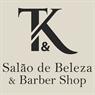 T&K Salão de Beleza e BarberShop