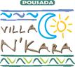 Villa N`kara