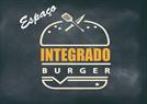 Bar Integrado