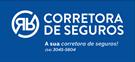 RR Corretora de Seguros LTDA