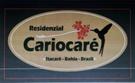 Residencial Cariocaré