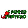 Porto Tempero