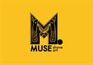 Muse Barbearia