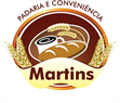 PADARIA MARTINS