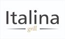 Italina Grill